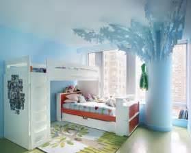 creative bedroom decorating ideas children s bedroom decorating ideas uk room design ideas