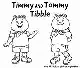 Twins Twin Coloring Babies Cartoons Boys Visit sketch template