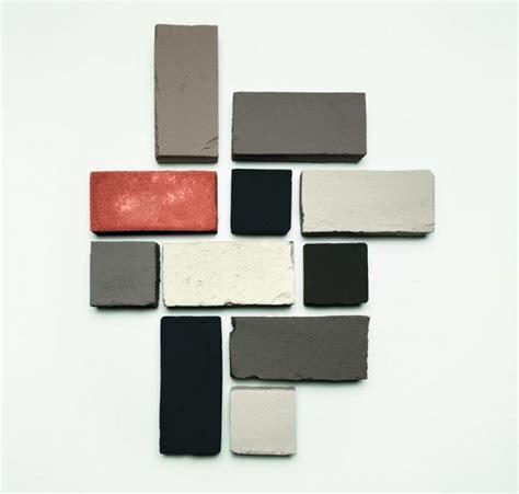 pavimenti in resina per bagno resina kerakoll per pavimenti e rivestimenti a vicenza
