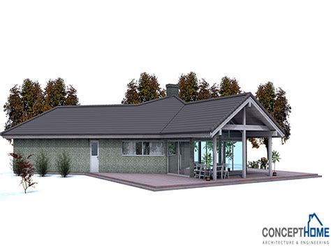 simple small house floor plans modern house plan to wide