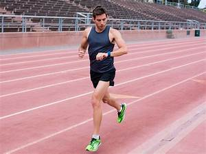 Which Fitbit Is Best For Runners