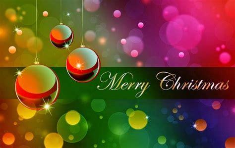 kerst en nieuwjaarswensen  kerstwensen