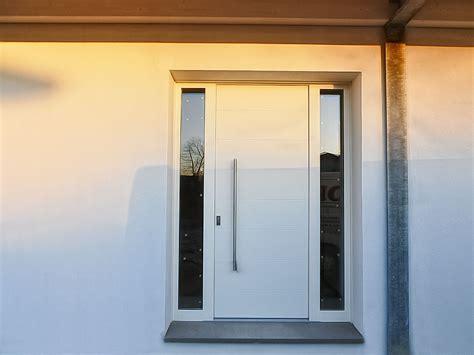 Portoncini D Ingresso Blindati - portoncini ingresso legno portoncini blindati