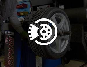 équilibrage Des Roues : pneus premier choix service de pneus ~ Medecine-chirurgie-esthetiques.com Avis de Voitures