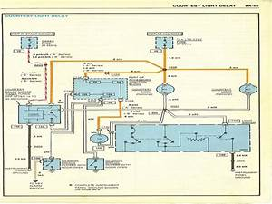 2011 Kenworth Signal Light Wiring Diagram
