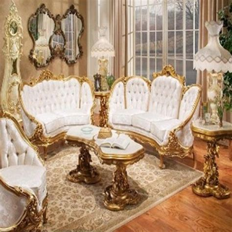 Smart Tips To Sell Your Furniture On Classifieds