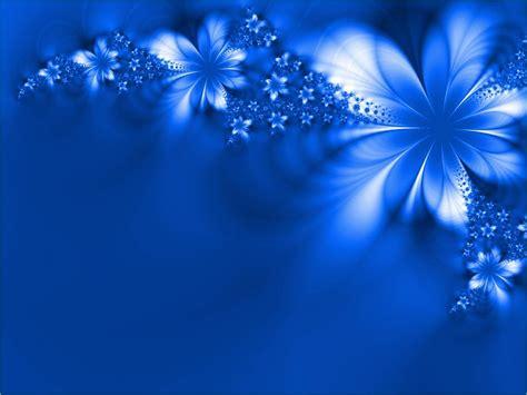 embossed wedding invitations fresh royal blue background