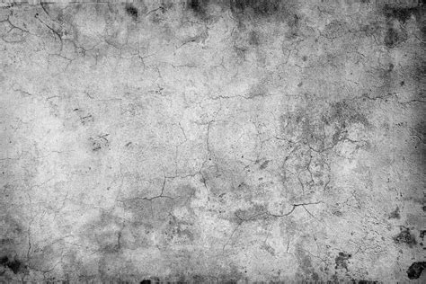 Cool Attack On Titan Wallpaper Concrete Wallpaper Qygjxz