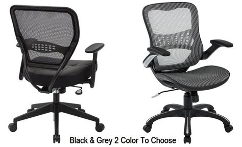 best selling office chair space seating professional