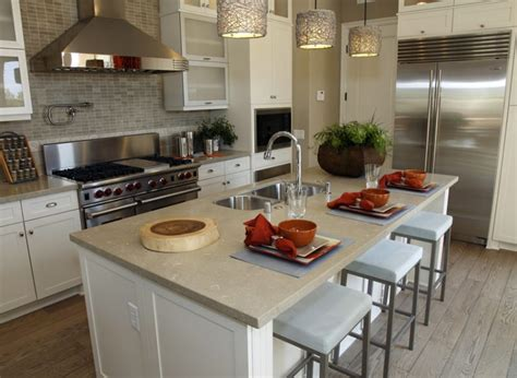 custom kitchen island cost 81 custom kitchen island ideas beautiful designs 6388