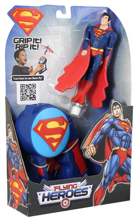 t shirt batman vs superman superman flying heroes review and giveaway spon
