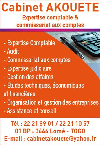 organisation cabinet expertise comptable 28 images cabinet comptable ile de fidulys 78