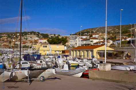 places 224 flot 224 marseille port de l estaque plaisance club de voile et 233 cole de p 234 che