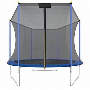 Prix D Un Trampoline : sports trampolines d 39 ext rieur d couvrir des offres en ~ Dailycaller-alerts.com Idées de Décoration