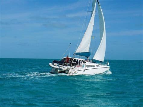 Catamaran Listings by 240 Best New Catamaran Listings Latest Price Cuts Images