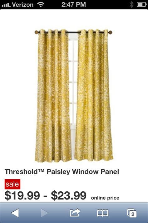 mustard yellow curtains target target curtains style my home target