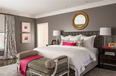 Bedroom Ideas For Women  Bedroom Ideas