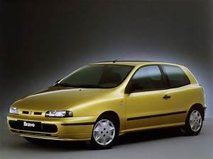 Fiat Bravo Sport : fiat bravo specs photos 1995 1996 1997 1998 1999 2000 2001 autoevolution ~ Medecine-chirurgie-esthetiques.com Avis de Voitures