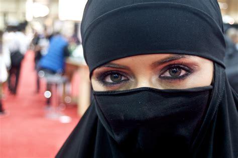 eyes muslim veil faces hijab niqab  wallpaper