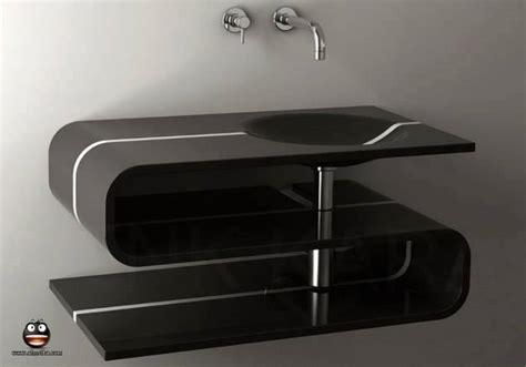 bathroom sink design ideas kreativen und modern ideen f 252 r bad waschbecken kunstop de 16459