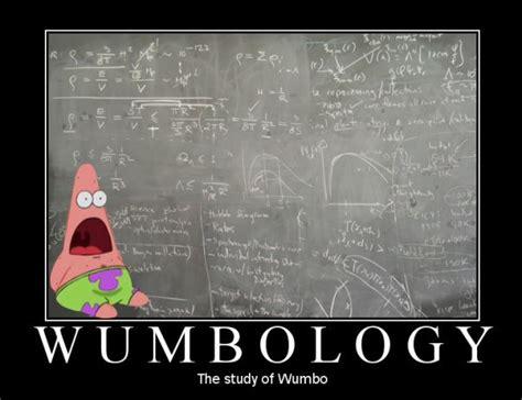 image  wumbo   meme