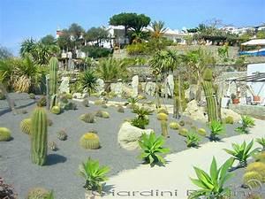 Ischia it english Ravino Gardens, tresures land