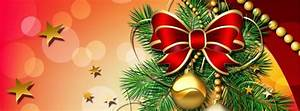 Titelbilder Facebook Ideen : facebook titelbilder weihnachten gbpicsonline ~ Lizthompson.info Haus und Dekorationen