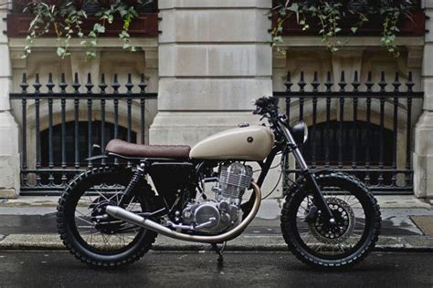 144 Best Moto / Scrambler Images On Pinterest