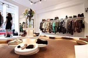 Festklänningar stockholm butik