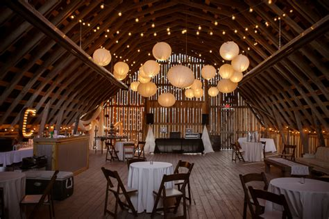11 Smaller Nashville Wedding Venues We Love  Weddingwire. Wedding Planners Wilmington Nc. Budget Wedding Blog. Wedding Thank You Real Simple. Discount Wedding Dresses Raleigh Nc. Wedding Songs Indian. Wedding Insurance Deposits Already Paid. Wedding Shoes You Can Wear All Day. Planning Your Wedding In Italy