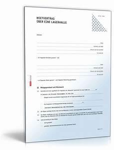 Kündigungsfrist Befristeter Mietvertrag : download archiv dokumente deutschland dokumente vorlagen ~ Lizthompson.info Haus und Dekorationen