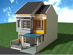 Gung Surya Google RUMAH DIJUAL Rumah Minimalis Dua Lantai Harga Santai Inspirasi Desain Rumah Anda Desain Rumah Minimalis Dua Lantai Sitemap Gambar Desain Rumah Minimalis Modern