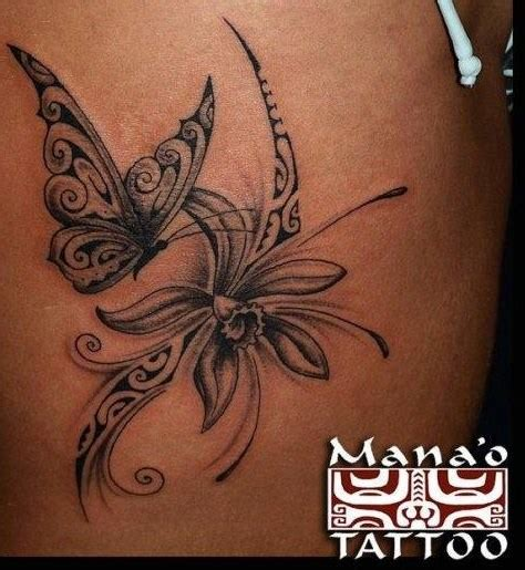 Tattoopolynesienfemmedosjpg
