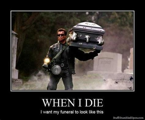 Funeral Meme - speak of the devil you call that a eulogy