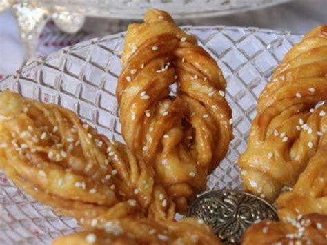 cuisine samira gateaux samira tv 2015 holidays oo