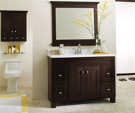 bathroom cabinetry ideas brown bathroom cabinetry ideas and inspiration at