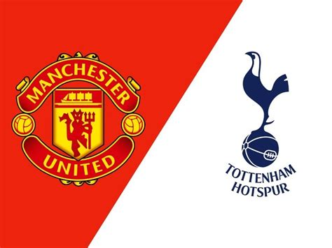 How to watch Manchester United vs Tottenham: Live stream ...