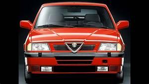 Alpha Romeo 33 : manuales de mecanica alfa romeo 33 pdf youtube ~ Maxctalentgroup.com Avis de Voitures