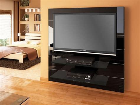 modern tv cabinets uk panorama black high gloss tv cabinet modern tv stands