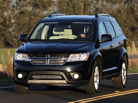 dodge jeep dodge journey jeep cherokee e ram têm preços reduzidos