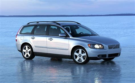 volvo   awd technical details history