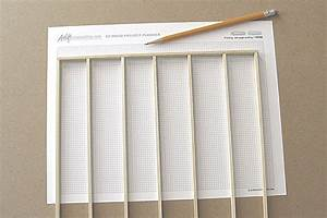 1 4 Scale Graph Paper Scale Wood Lumber At Ezwoodshop Com Gives Diy Newbie
