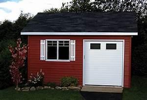 garage doors barn or garden shed garaga With 6x7 overhead garage door