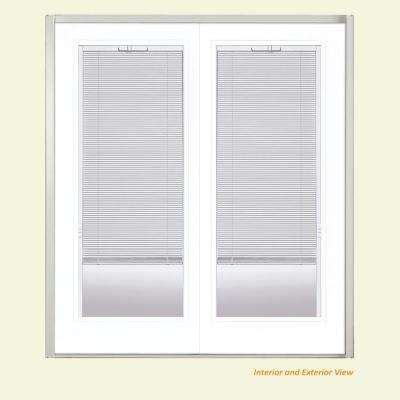 blinds   glass patio doors exterior doors