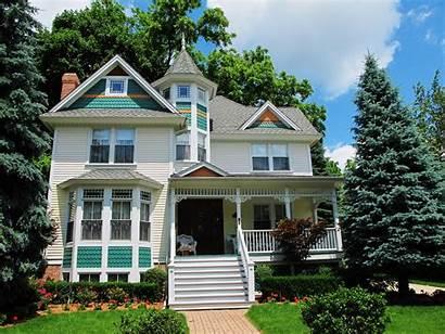 Massachusetts Homestead Act Advice Homes Pretty Mortgage