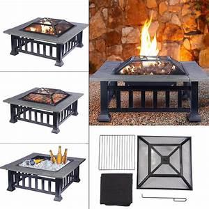 feuerstelle terrasse interesting weber fireplace die With feuerstelle garten mit weber gasgrill balkon