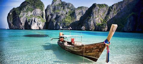 elan top unique travel destinations in the east elan