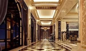 Luxury Rooms Design Luxury Master Bedroom Designs Mansion