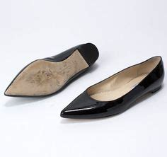 Best Pointy Toe Flats Images