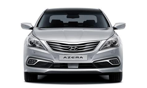Hyundai Accord 2020 by 2020 Hyundai Azera Vs Honda Accord Greene Csb